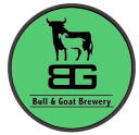 Bull and Goat Brewing