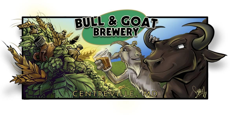 bull_and_goat-1.jpg