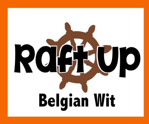 Raft Up