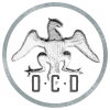 ocd-logo-flipped.png