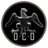ocd-logo-white.png