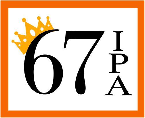 67 IPA