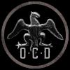 ocd-logo-1.png